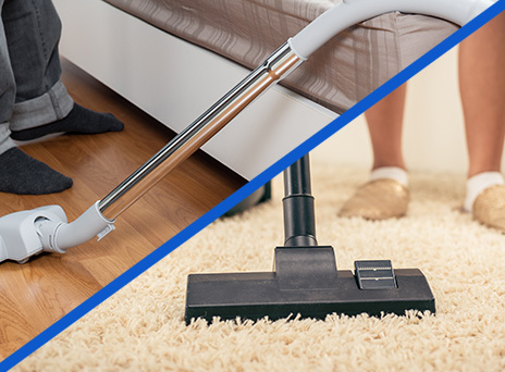 Apartment Cleaning Services in Schaumburg IL