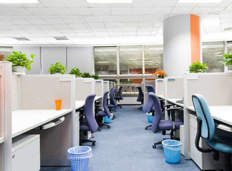 Office Cleaning Services in Algonquin IL