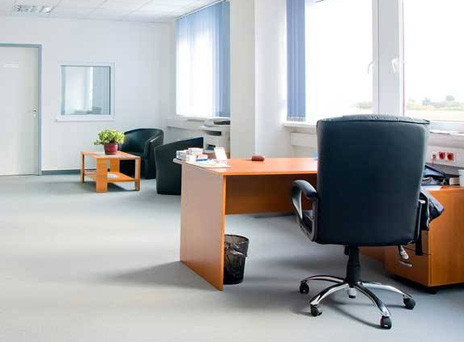 Office Cleaning Services in Barrington IL