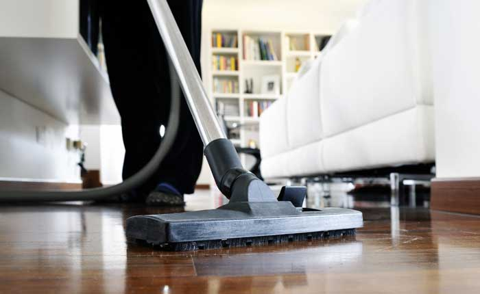 Cleaning Services IL | House Cleaning | Call-(847) 865-9193>
