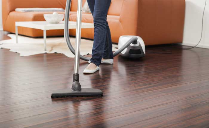 House Cleaning Services | Floor Cleaning - Cleaning Services In St. Charles IL Call (847) 865-9193