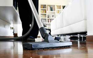 House Cleaning Services | Apartment Cleaning Services