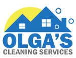 Olga's Cleaning Services